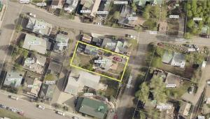317 N Spruce Street Telluride CO 81435