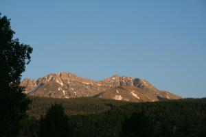 126 LAWSON Mountain Village CO 81435
