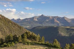 100 Hidden Bear Road Placerville CO 81430