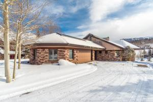 106 Singletree Ridge Road Mountain Village CO 81435