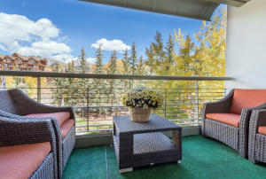 136 Country Club Dr. Mountain Village CO 81435
