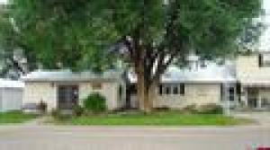 41092 Hwy. 145 Norwood CO 81423