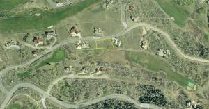 Lot 515 Russell Drive Mountain Village CO 81435