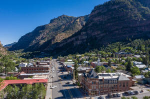 505 Main Street Ouray CO 81427