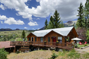 521 Society Drive Telluride CO 81435