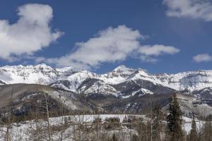 113 Victoria Drive Mountain Village CO 81435