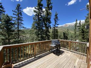 112 Alexander Overlook Telluride CO 81435