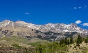 13 Boulders Way Mountain Village CO 81435