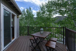 201 Hillside Lane Telluride CO 81435