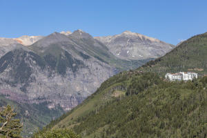 192 Nimbus Trail Telluride CO 81435