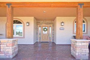 3140 Monte Vista Circle Montrose CO 81401