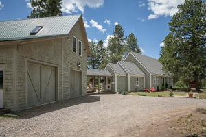1750 High Bluff Drive Placerville CO 81430
