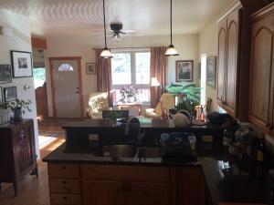 505 Marion Overlook Ridgway CO 81432