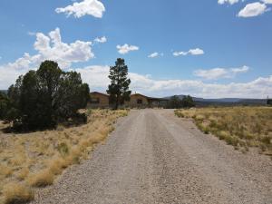 27587 EE 28 Road Naturita CO 81422