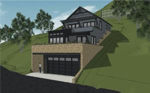 Lot 6 Primrose Lane, Telluride, CO 81435