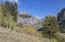 Lot 12 Primrose Lane, Telluride, CO 81435