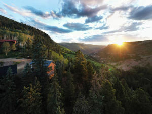 602 Society Drive Telluride CO 81435