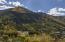 Lot 14 Primrose, Telluride, CO 81435