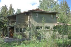 285 Beaver Pond Lane Telluride CO 81435