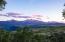 216 E Serapio Drive, Telluride, CO 81435