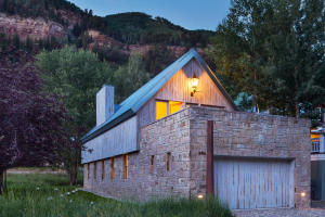 404 E Columbia Avenue Telluride CO 81435