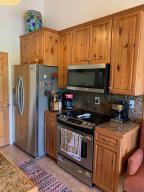323 Adams Ranch Road Mountain Village CO 81435