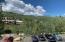 323 Adams Ranch Road, Mountain Village, CO 81435