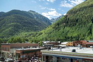 101 E Colorado Avenue Telluride CO 81435