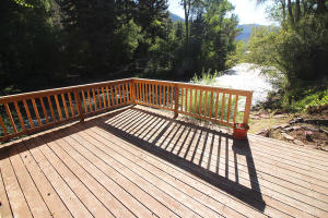 21661 Highway 145 Placerville CO 81430