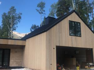 109 Double Eagle Way Mountain Village CO 81435