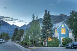 130 N Spruce Street, Telluride, CO 81435