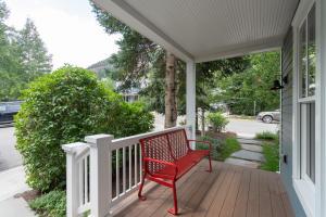 130 N Spruce Street Telluride CO 81435