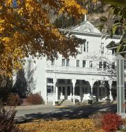 210 7th Avenue Ouray CO 81427