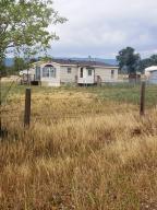 35313 II Road Redvale CO 81431