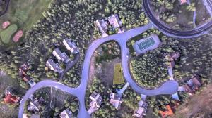 tbd Knoll Estates Mountain Village CO 81435
