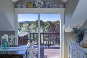 1225 Mountain View Lane Norwood CO 81423