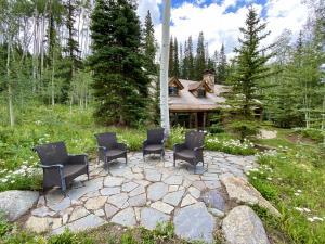 128 Victoria Drive Mountain Village CO 81435