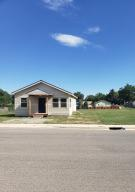 1503 San Miguel Street Norwood CO 81423