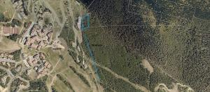 100 Granite Ridge Drive Mountain Village CO 81435