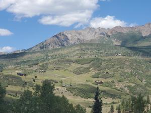 114 Lawson Overlook Mountain Village CO 81435