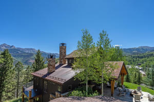 295 Adams Ranch Road Mountain Village CO 81435