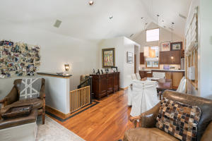 240 S Mahoney Drive Telluride CO 81435