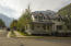 350 W Pacific Avenue, Telluride, CO 81435