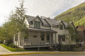 350 W Pacific Avenue Telluride CO 81435