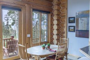 108 Lodges Lane Mountain Village CO 81435