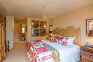 136 Country Club Drive Mountain Village CO 81435