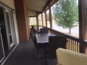 590 Marion Overlook Ridgway CO 81432