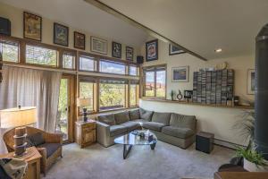 33 Hillside Lane Telluride CO 81435