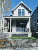 215 N Fir Street Telluride CO 81435