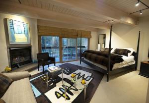 455 S Pine Street Telluride CO 81435